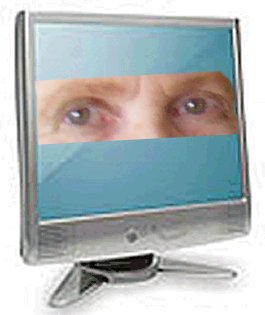 eye monitor