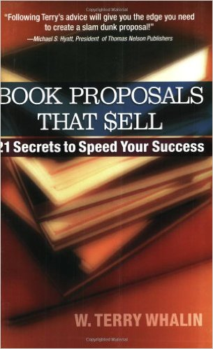 Bok Proposals that Sell