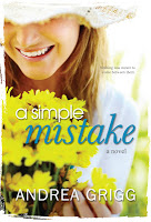 A+Simple+Mistake+Cover+PRINT-001