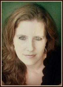 Lisa Harris(2)