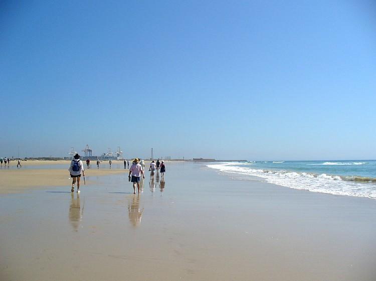 PE_Beach