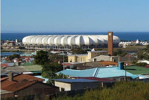 PE_Stadium-001