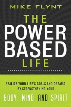 Power Based Life