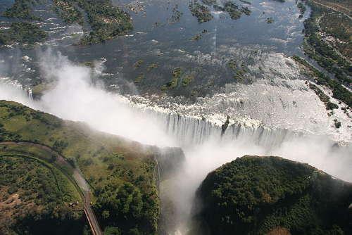 Victoria_Falls length