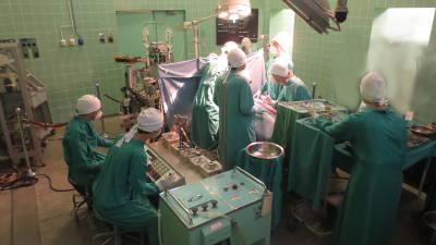 heart transplant reconstruction2