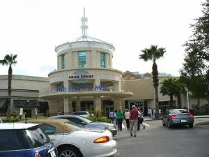 FCWC Orlando