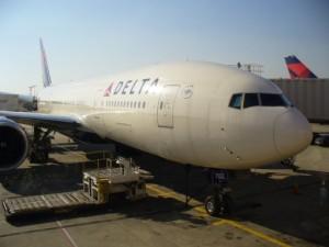 FCWC Plane to SA