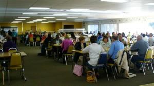 FCWC dining