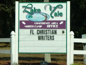 FCWC lake yale