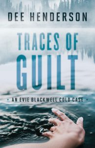 Traces of Guilt Book Review