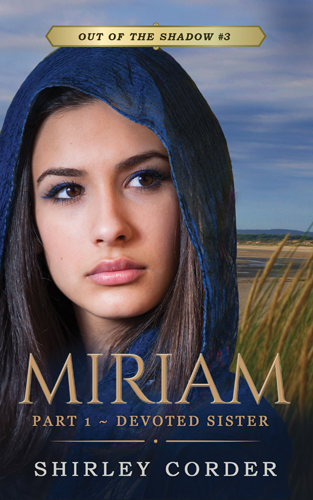 Miriam_1_RGB_small
