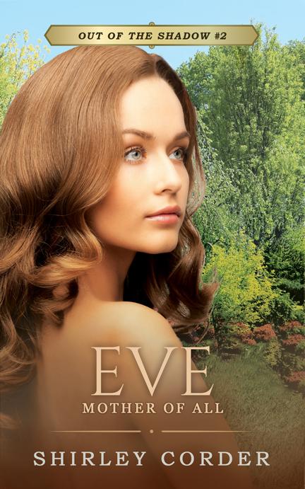 Eve_RGB 6_9