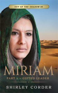 Miriam_2_RGB_SM