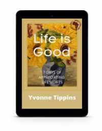 Yvonne Tippins