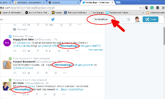 twitter screen1